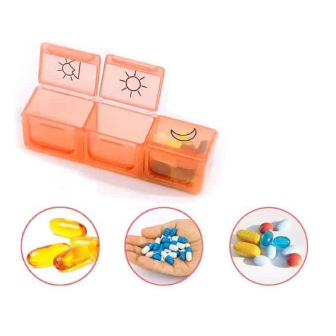 pastillero-3-tomas