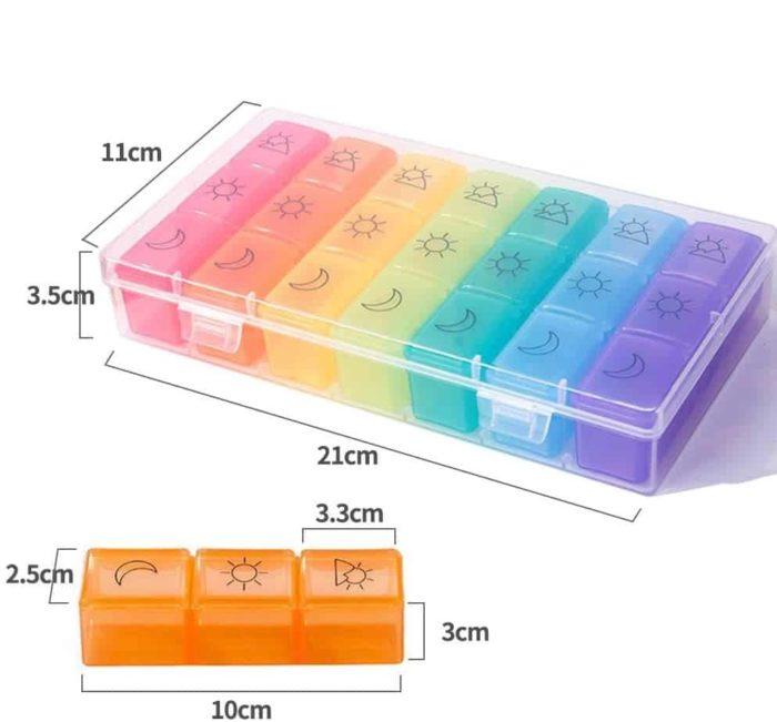 pastillero-de-colores