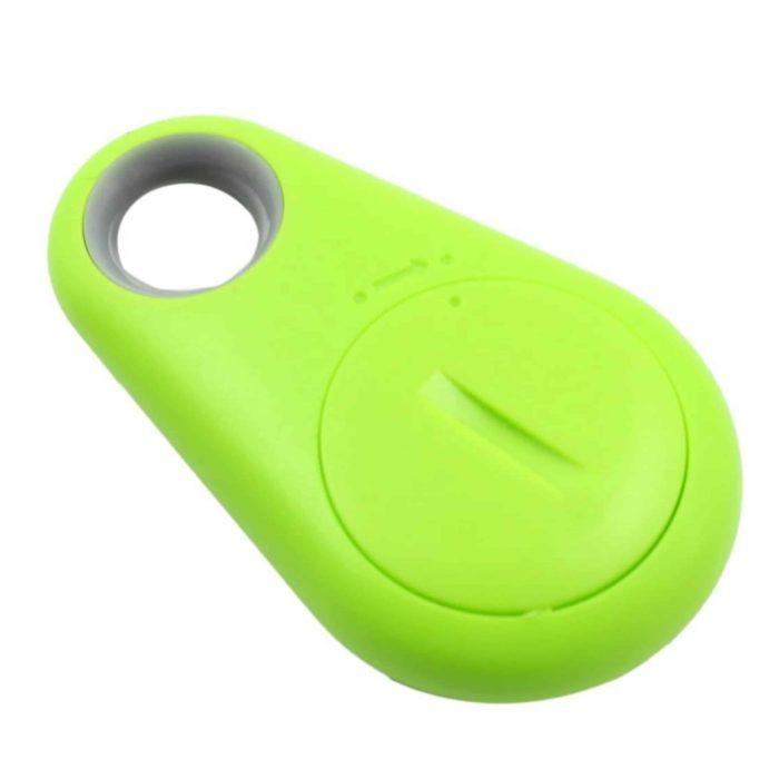 Mini localizador GPS para personas mayores