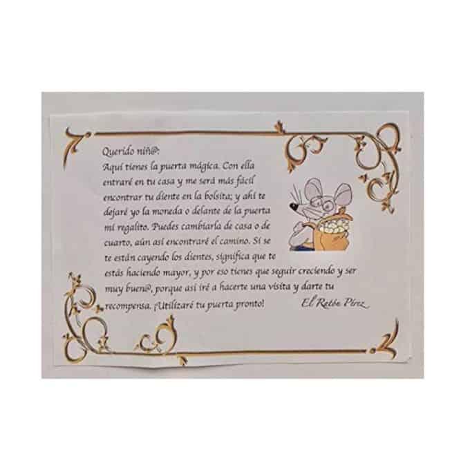 carta-ratoncito-perez