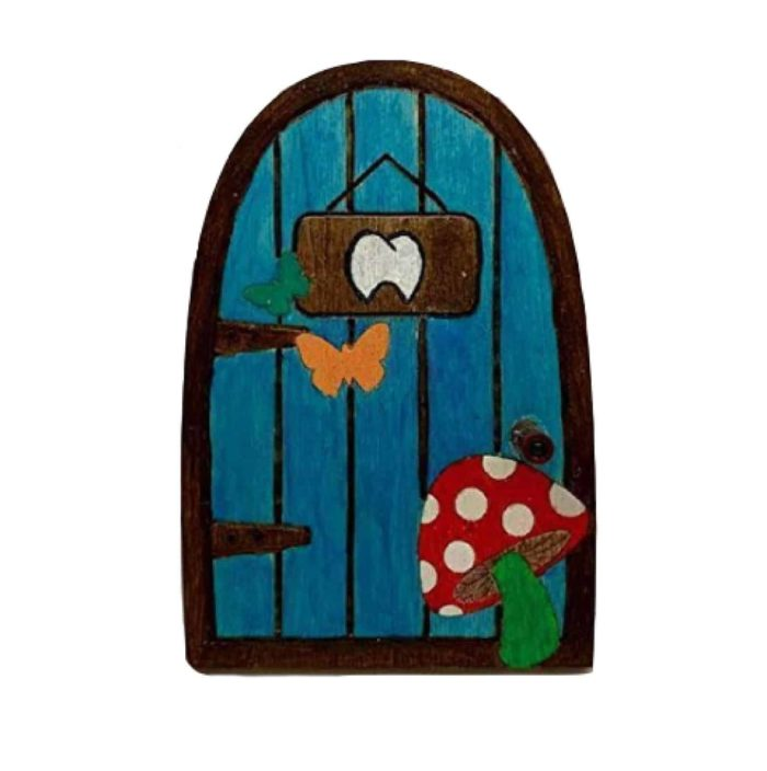 puerta-magica-ratoncito--perez