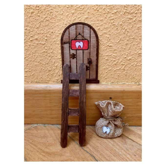puerta-ratoncito-perez