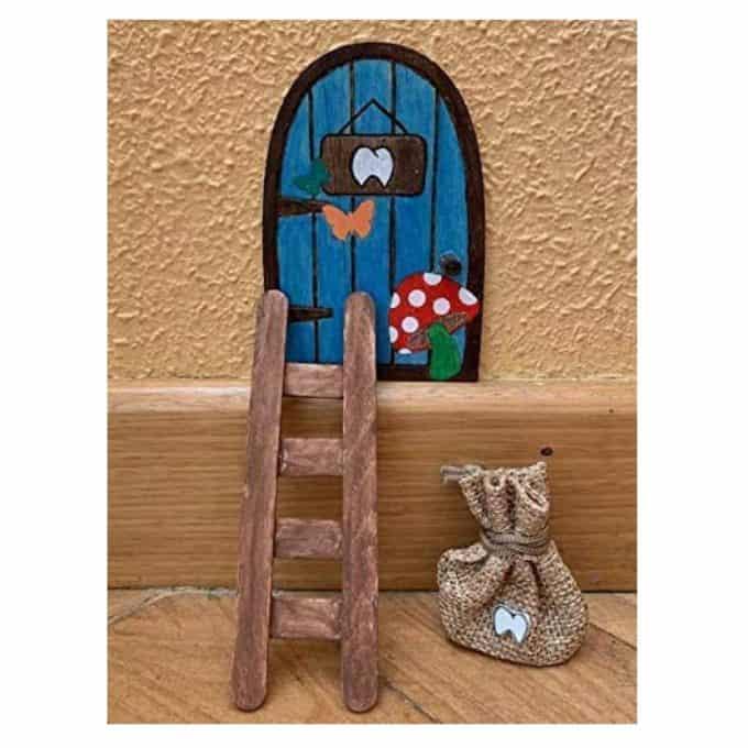 puerta-ratoncito-perez-hecha-a-mano