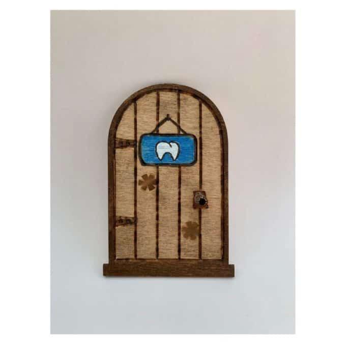 puerta-magica-ratoncito-perez