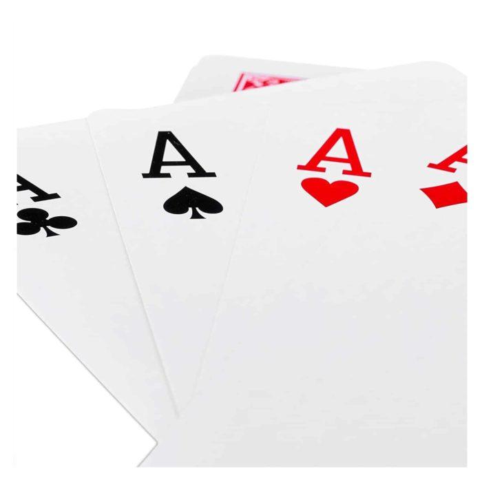 baraja-de-poker-para-personas-mayores