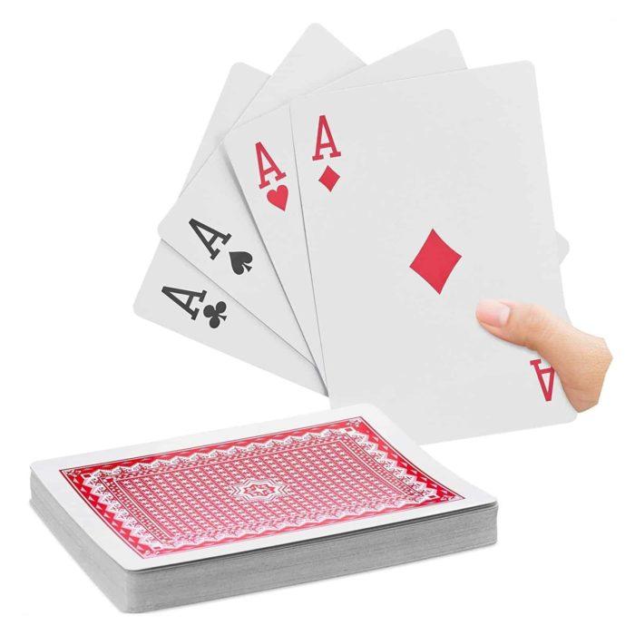 baraja-de-poker-gigante