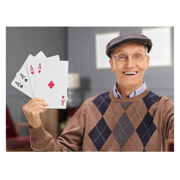 baraja-de-poker-tamaño-gigante