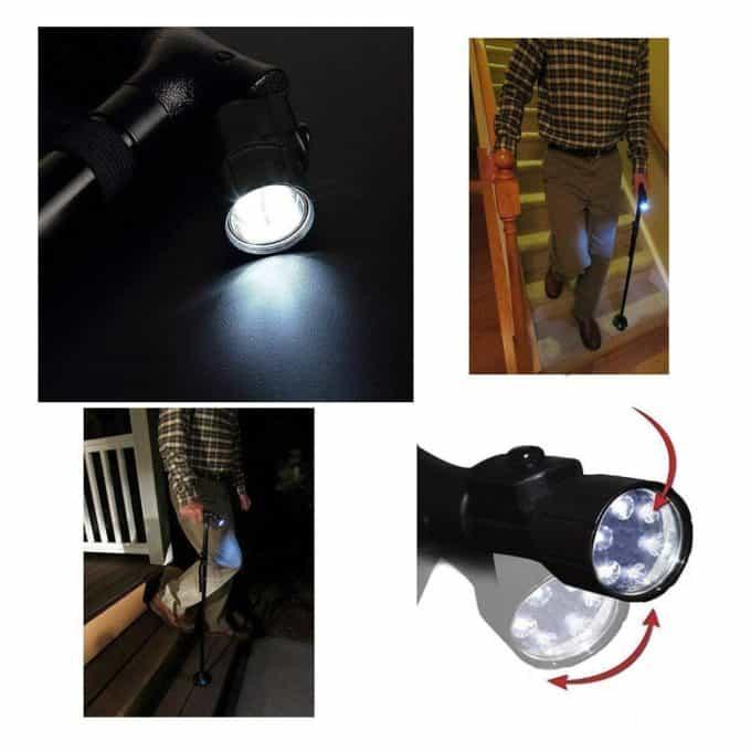 baston-con-luz-led