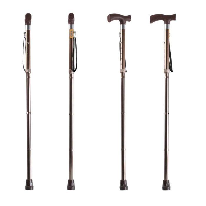 baston-de-bronce-plegable