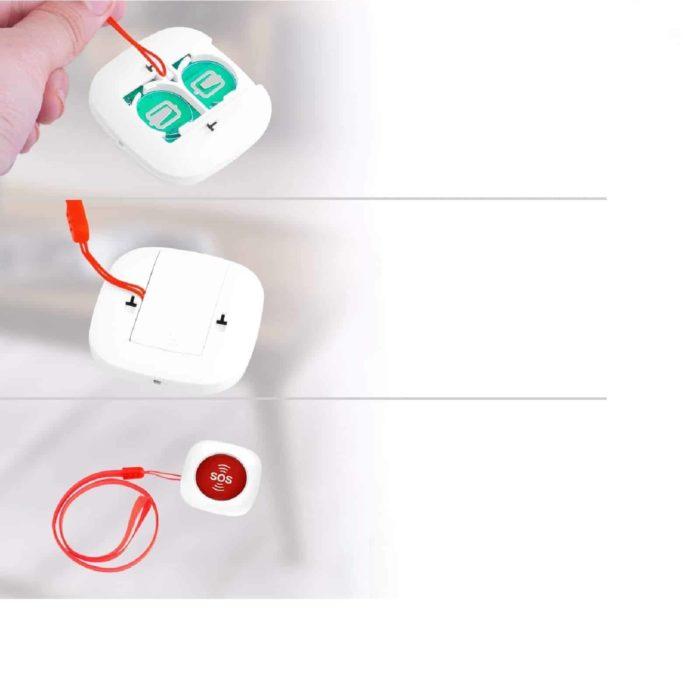 boton-sos-sensor-movimiento