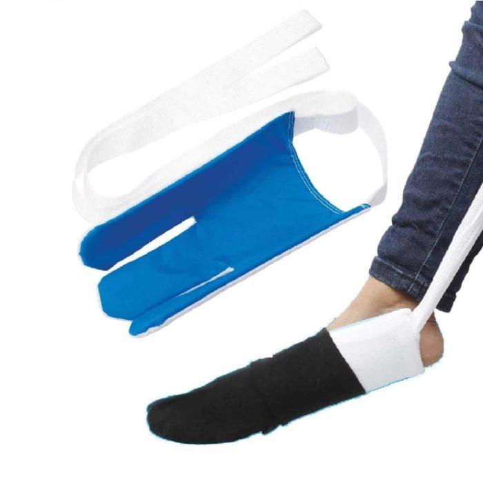 calzador-para-calcetines