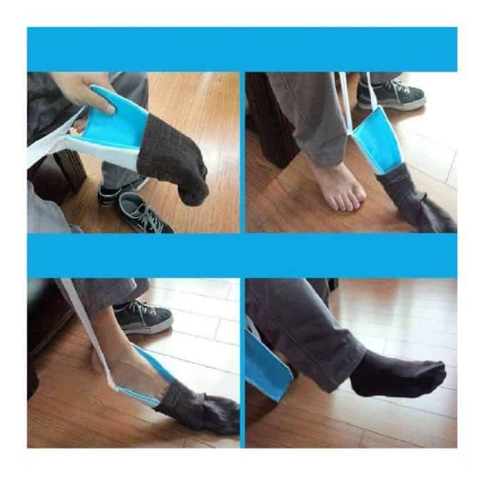 calzador-calcetines