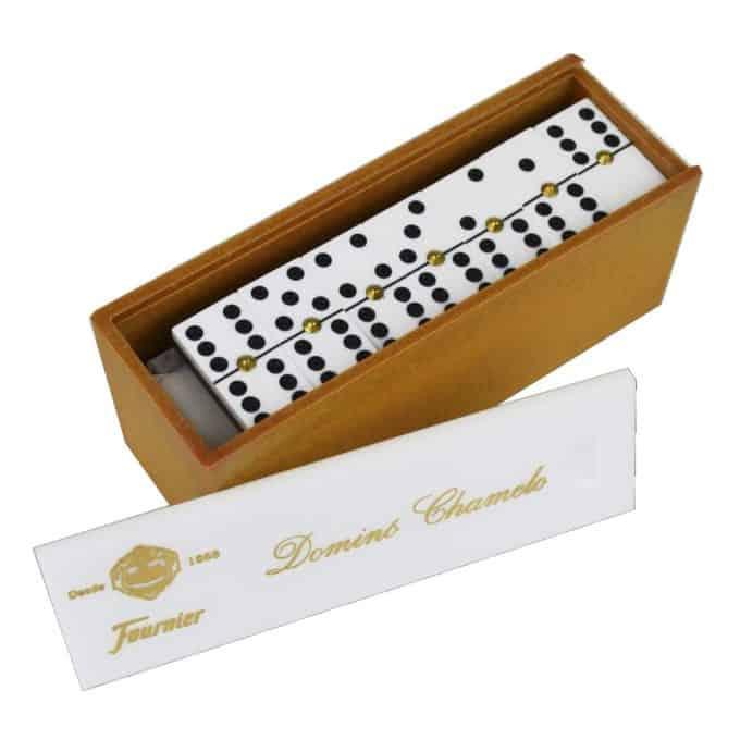 domino-juegos-personas-mayores