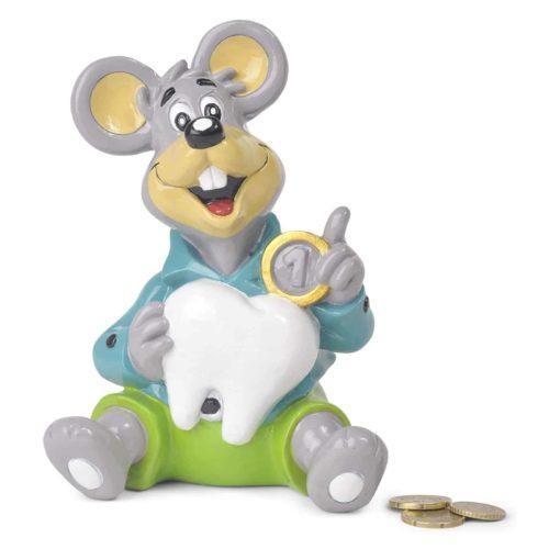 hucha-ratoncito-perez
