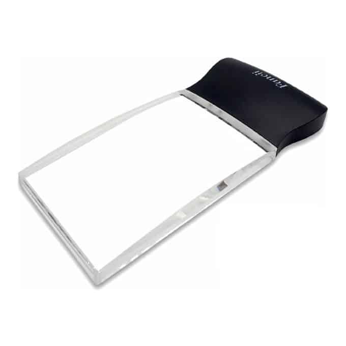 lupa-rectangular