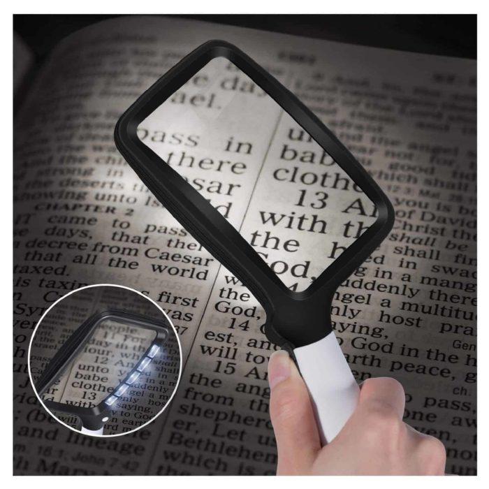lupa-para-leer-con-luz