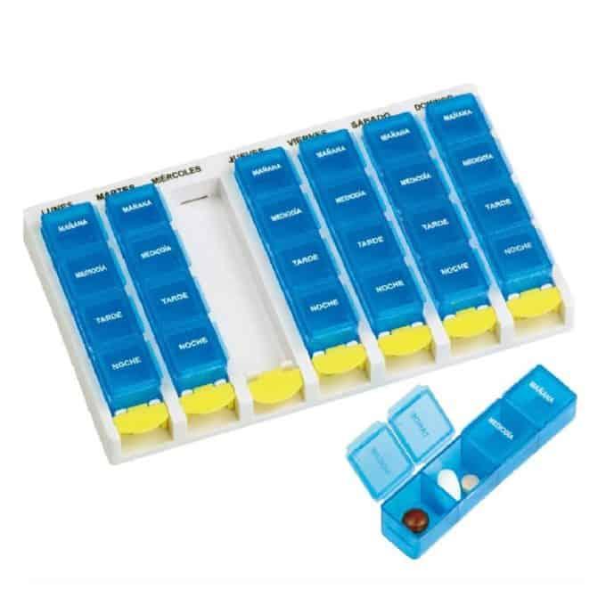 pastillero-semanal-con-4-tomas