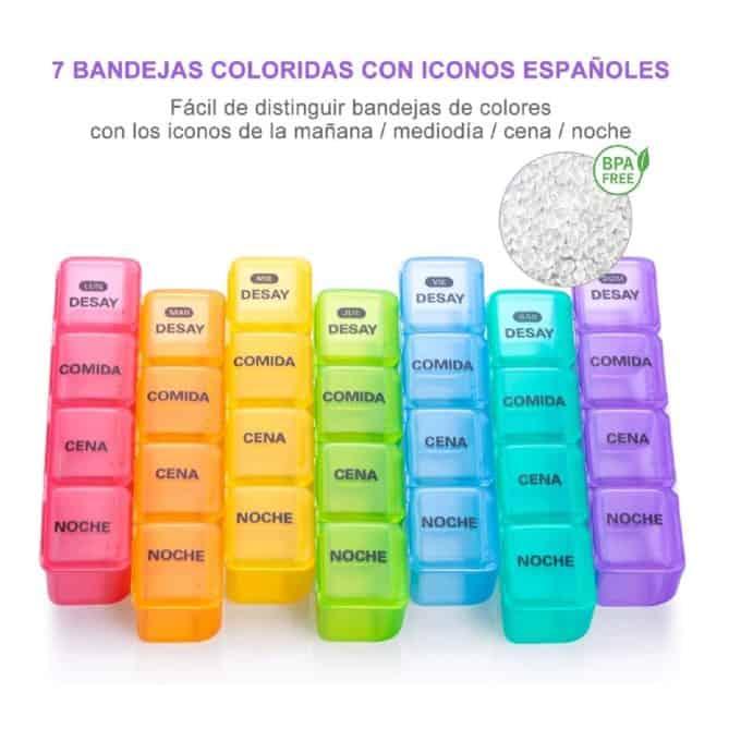 pastillero-semanal-4-tomas-diarias