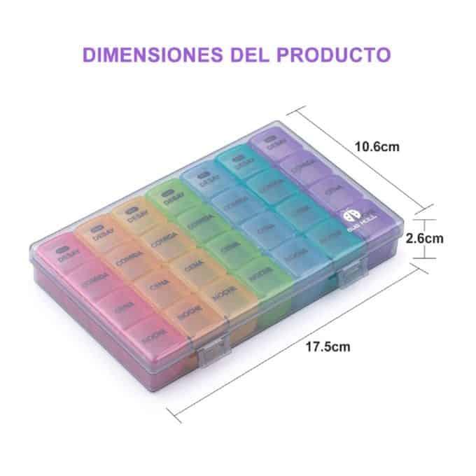 dimensiones-pastillero