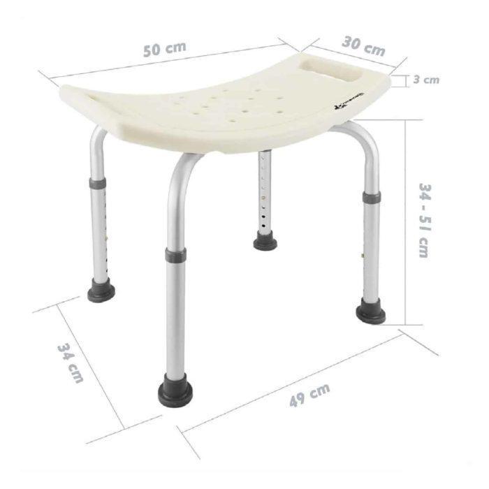 taburete-de-ducha-ergonomico