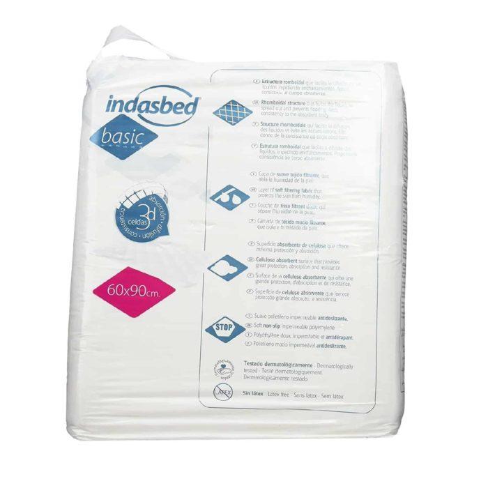 protector-de-cama-para-incontinencia