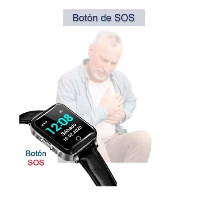 reloj-boton-sos