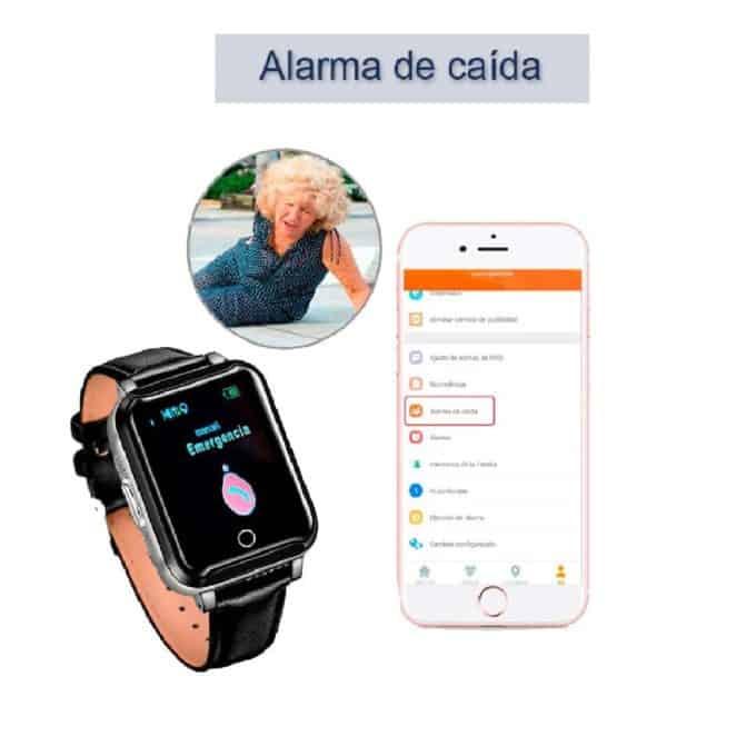 reloj-sensor-caida