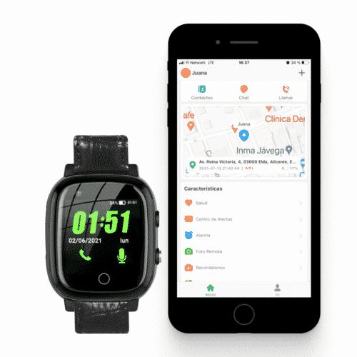 reloj-localizador-gps