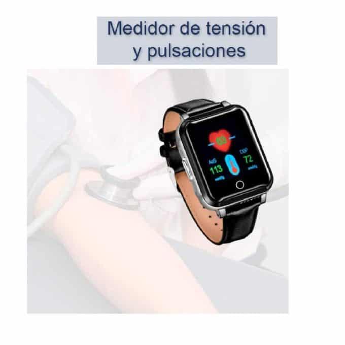reloj-pulsometro