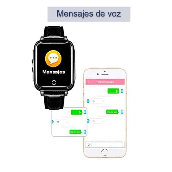 reloj-mensajes-voz
