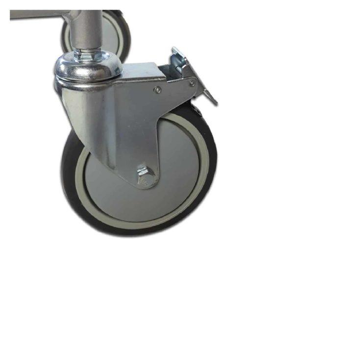 silla-orinal-con-ruedas
