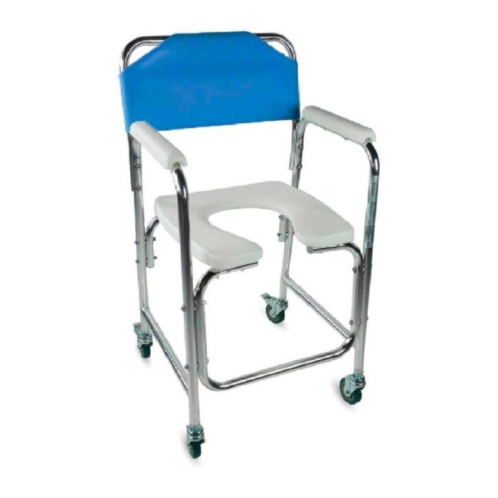 silla-orinal-personas-mayores