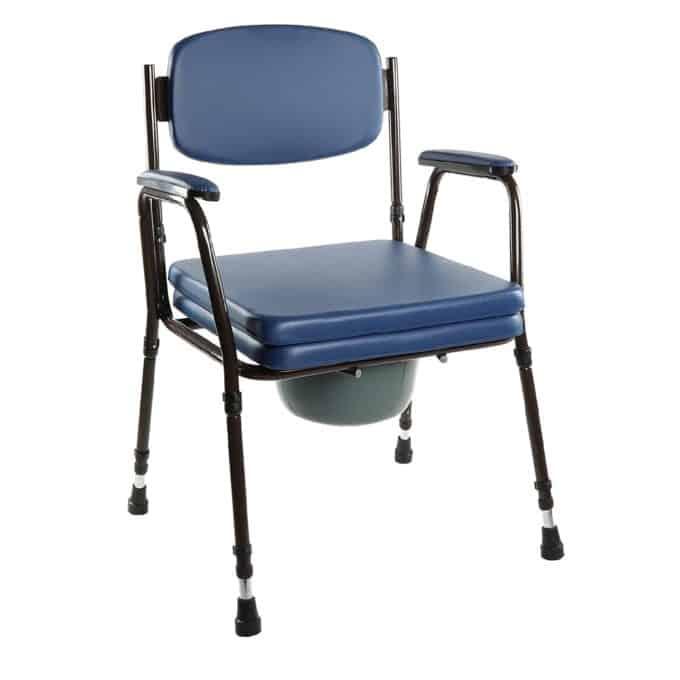 silla-orinal-portatil