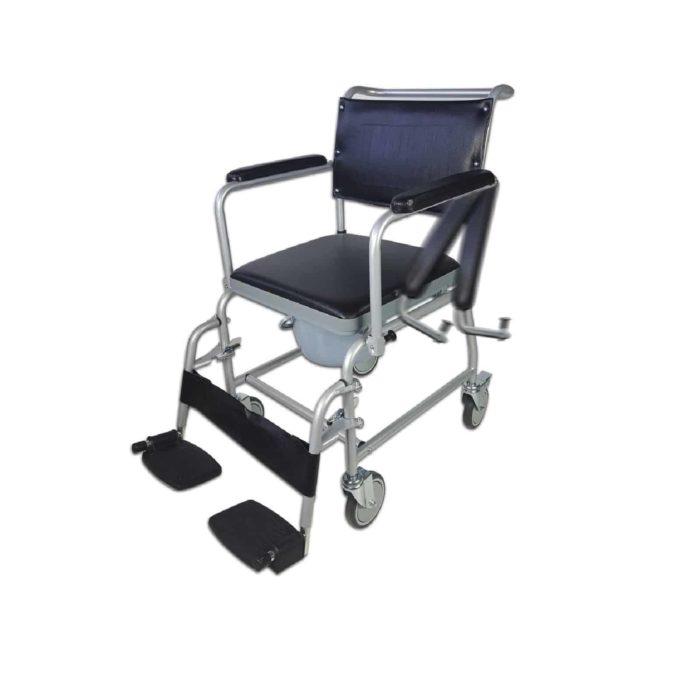silla-orinal-con-ruedas-mobiclinic