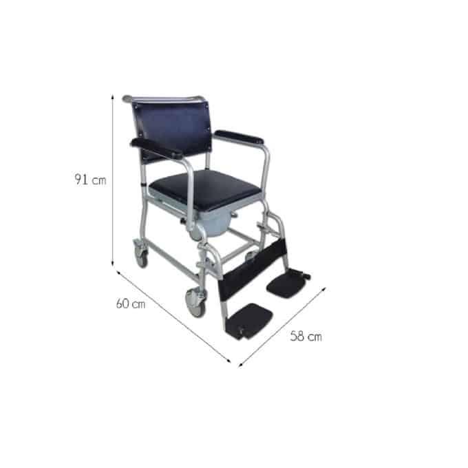 silla-orinal-con-ruedas-resistente