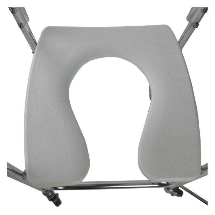 silla-orinal-para-personas-mayores