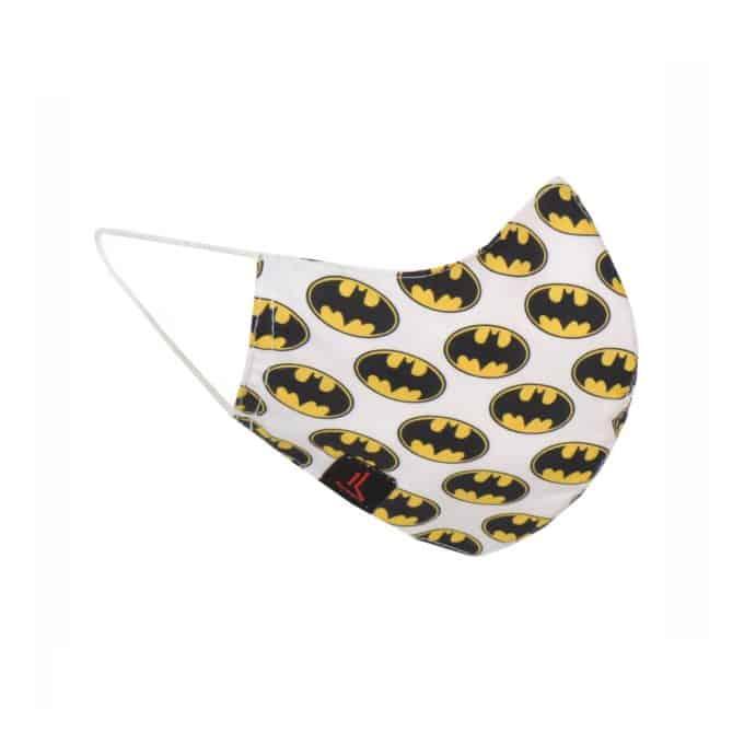 mascarilla-textil-batman