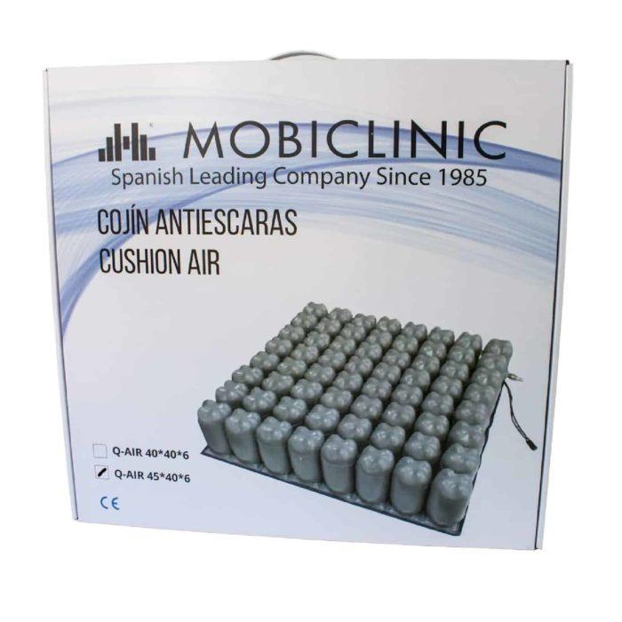 cojin-antiescaras-mobiclinic