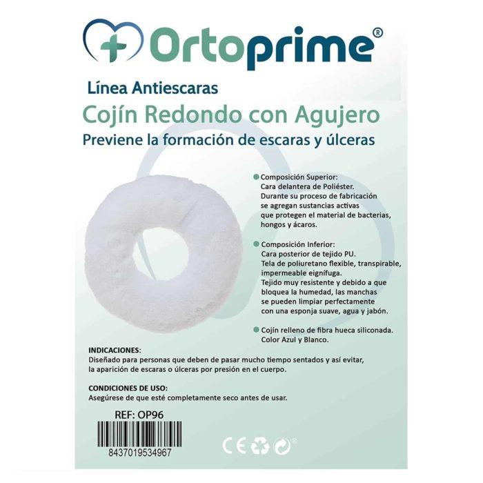 cojin-antiescaras-ortoprime