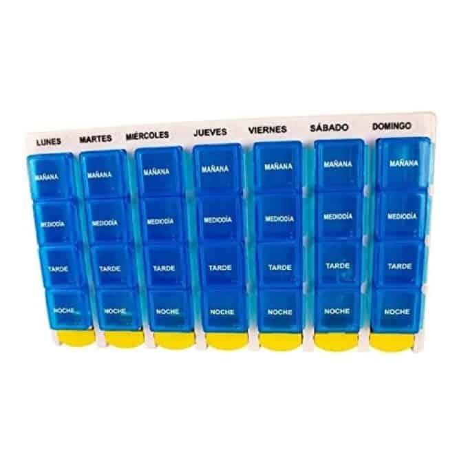 mobiclinic-pastillero-semanal-4-tomas