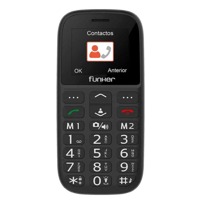 telefono-teclas-grandes