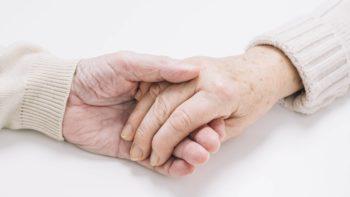 Localizador gps para personas mayores