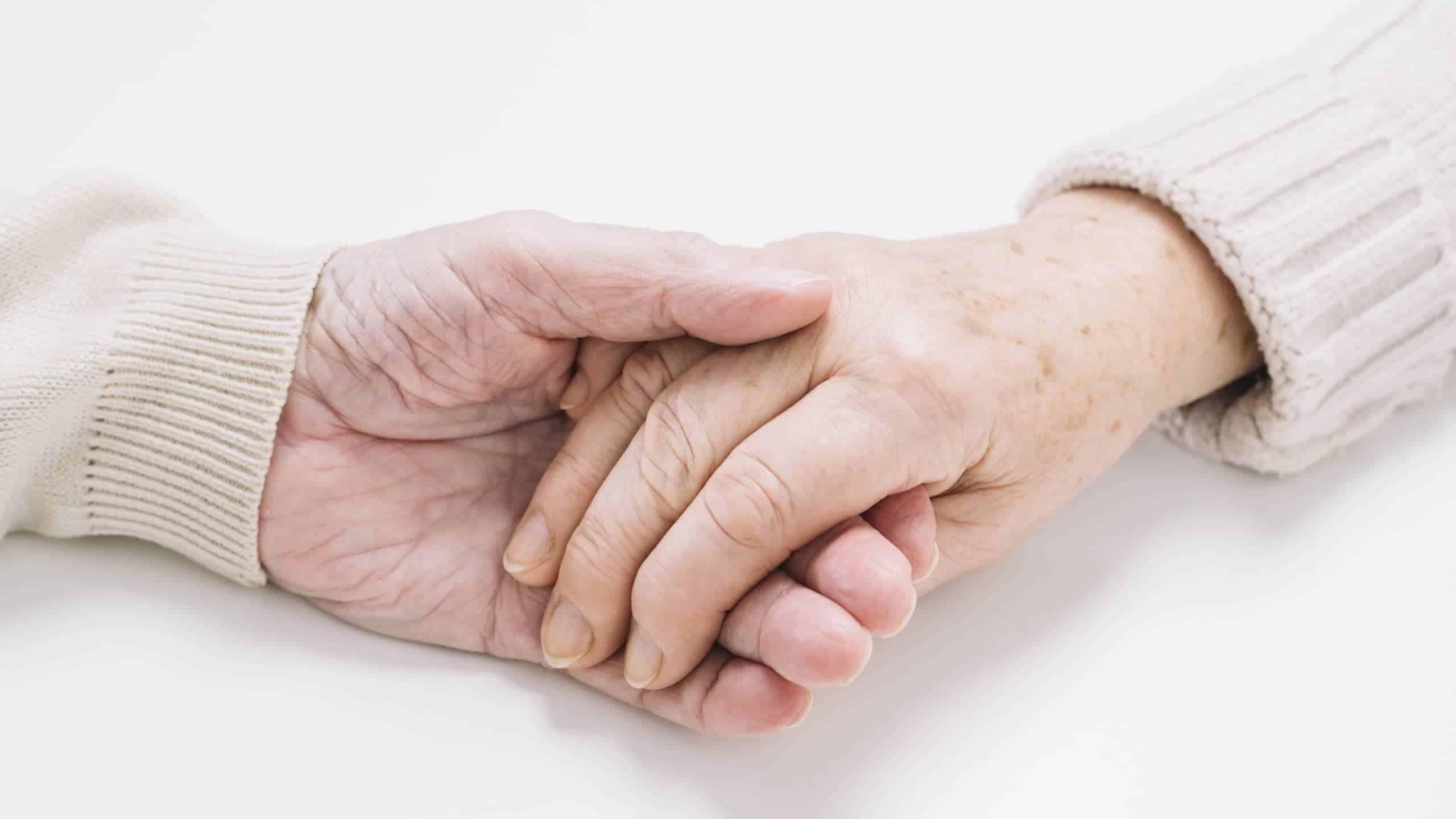 localizador-personas-mayores