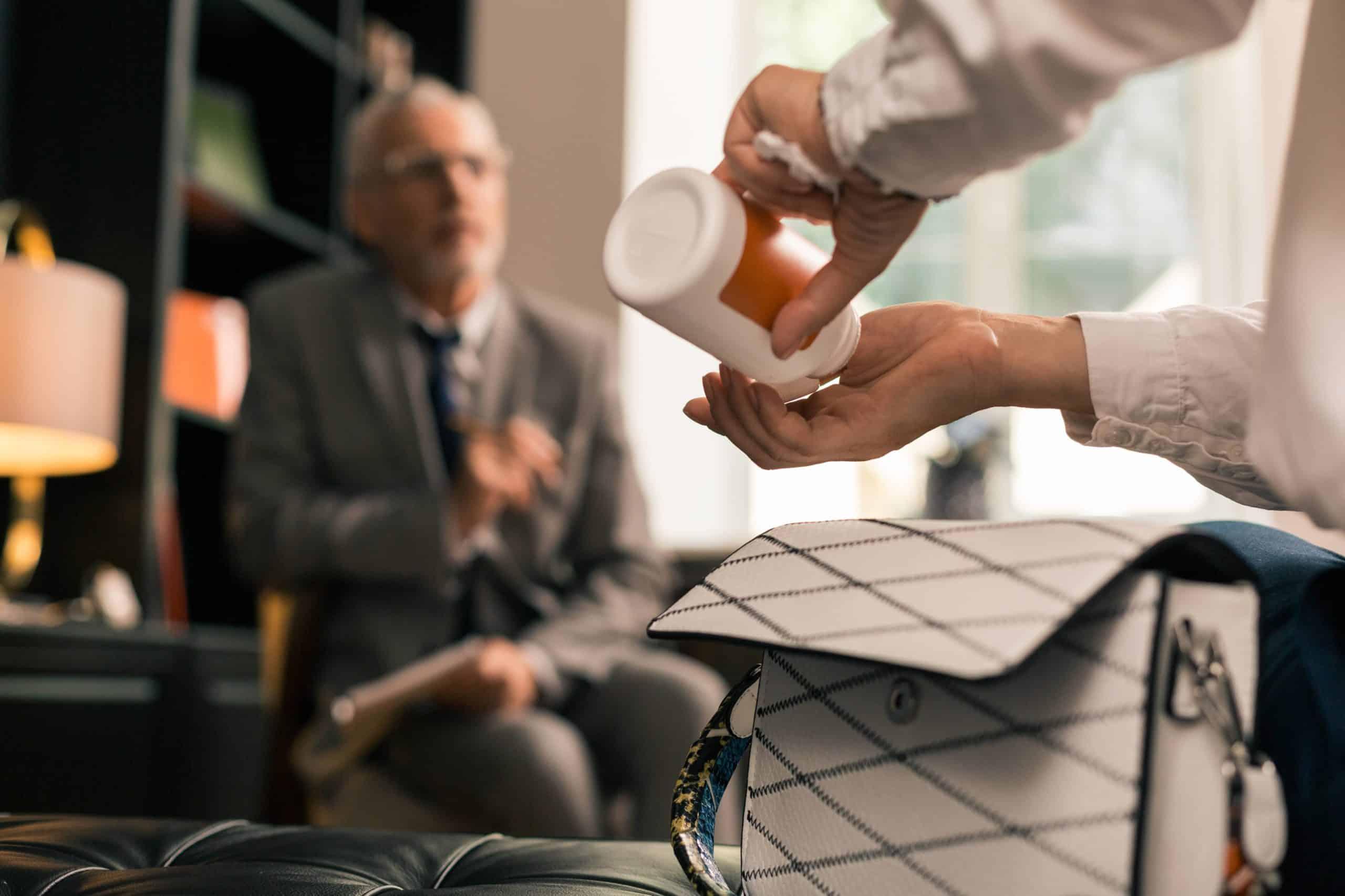 pastillero-semanal