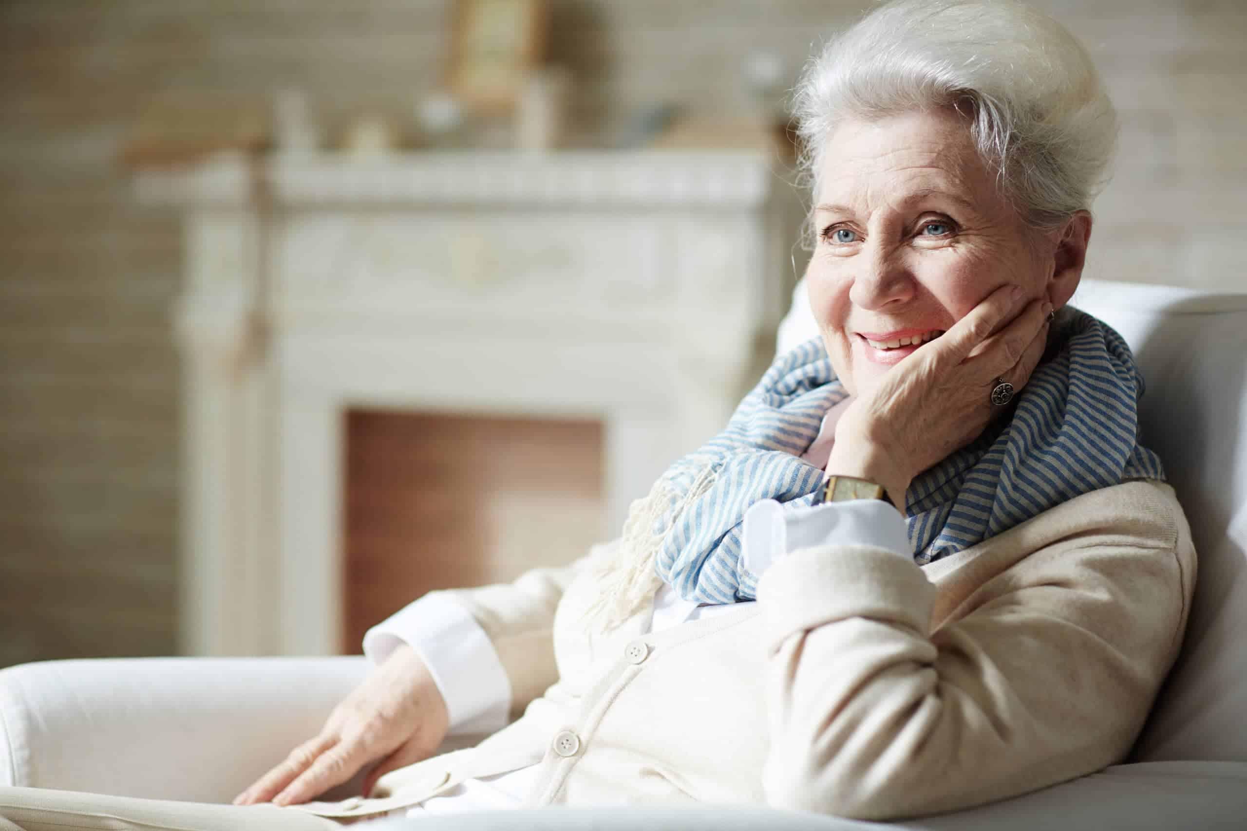 productos-para-personas-mayores