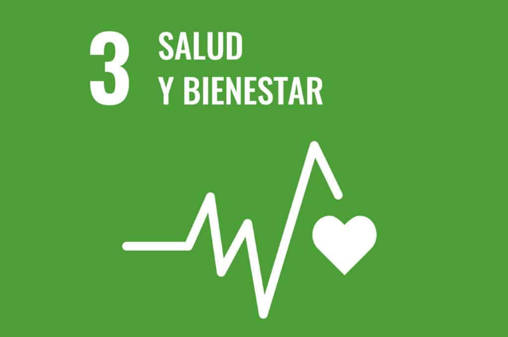 objetivos-desarrollo-sostenible-salud