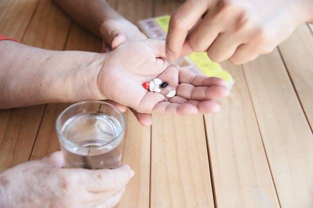 pastilleros-semanales