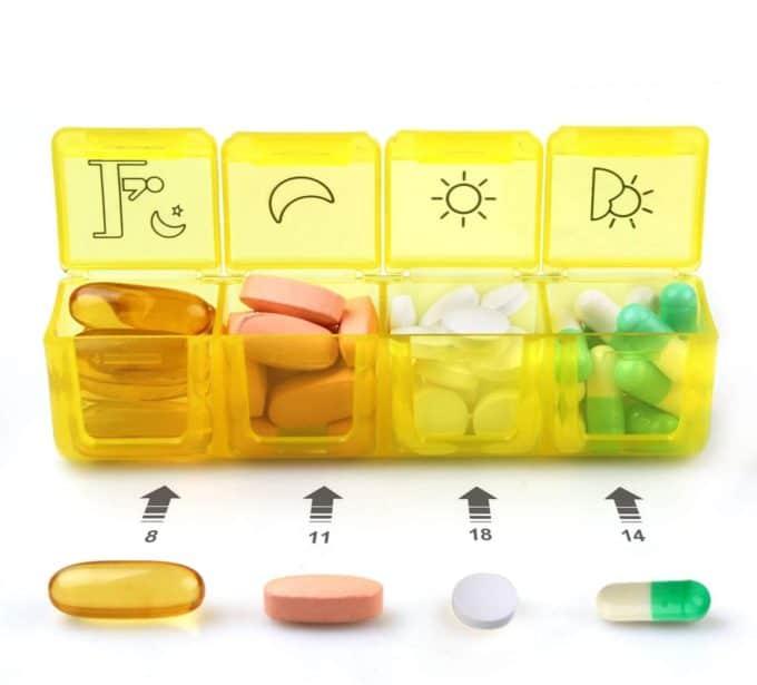 organizador-pastillas