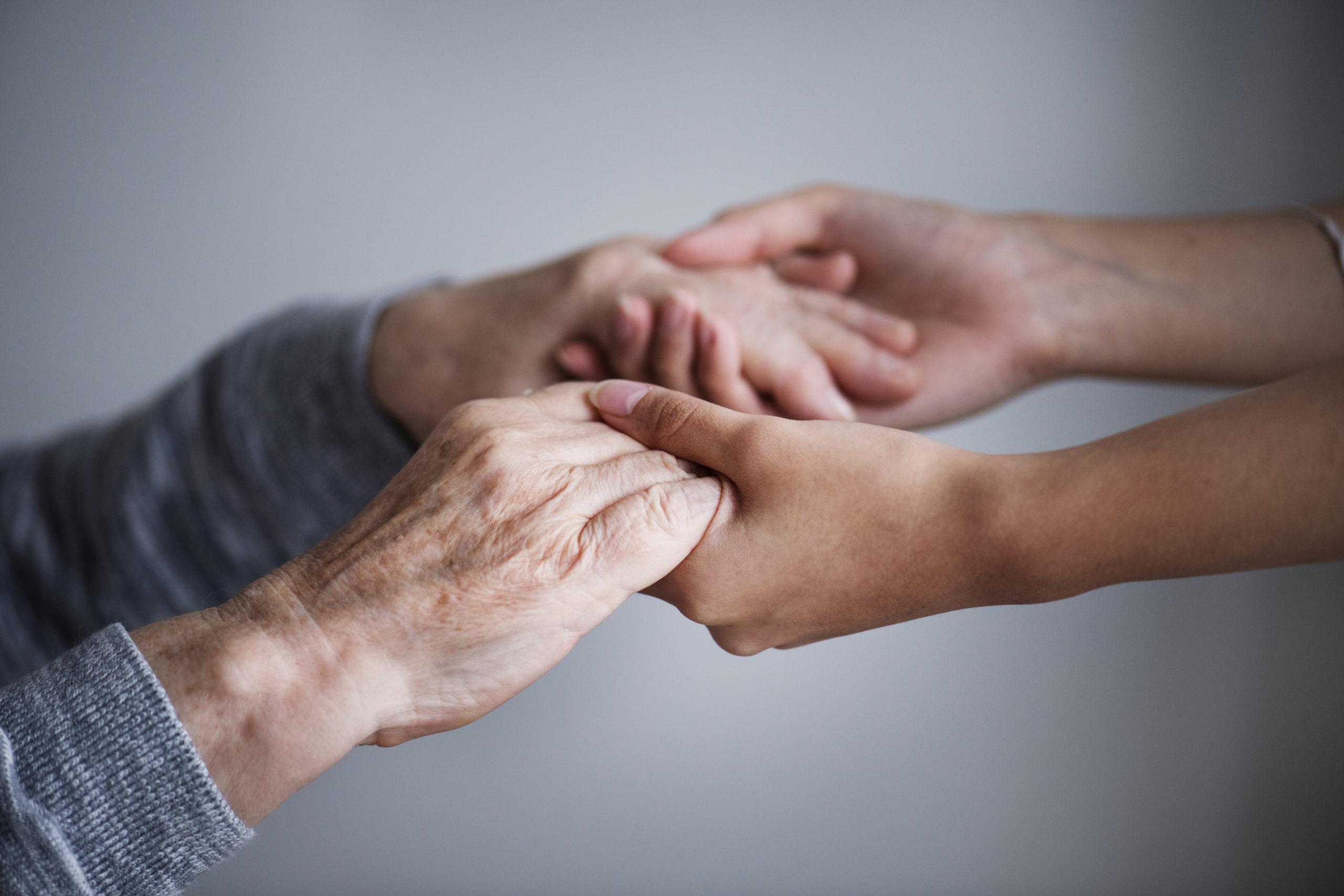 teleasistencia-para-personas-mayores
