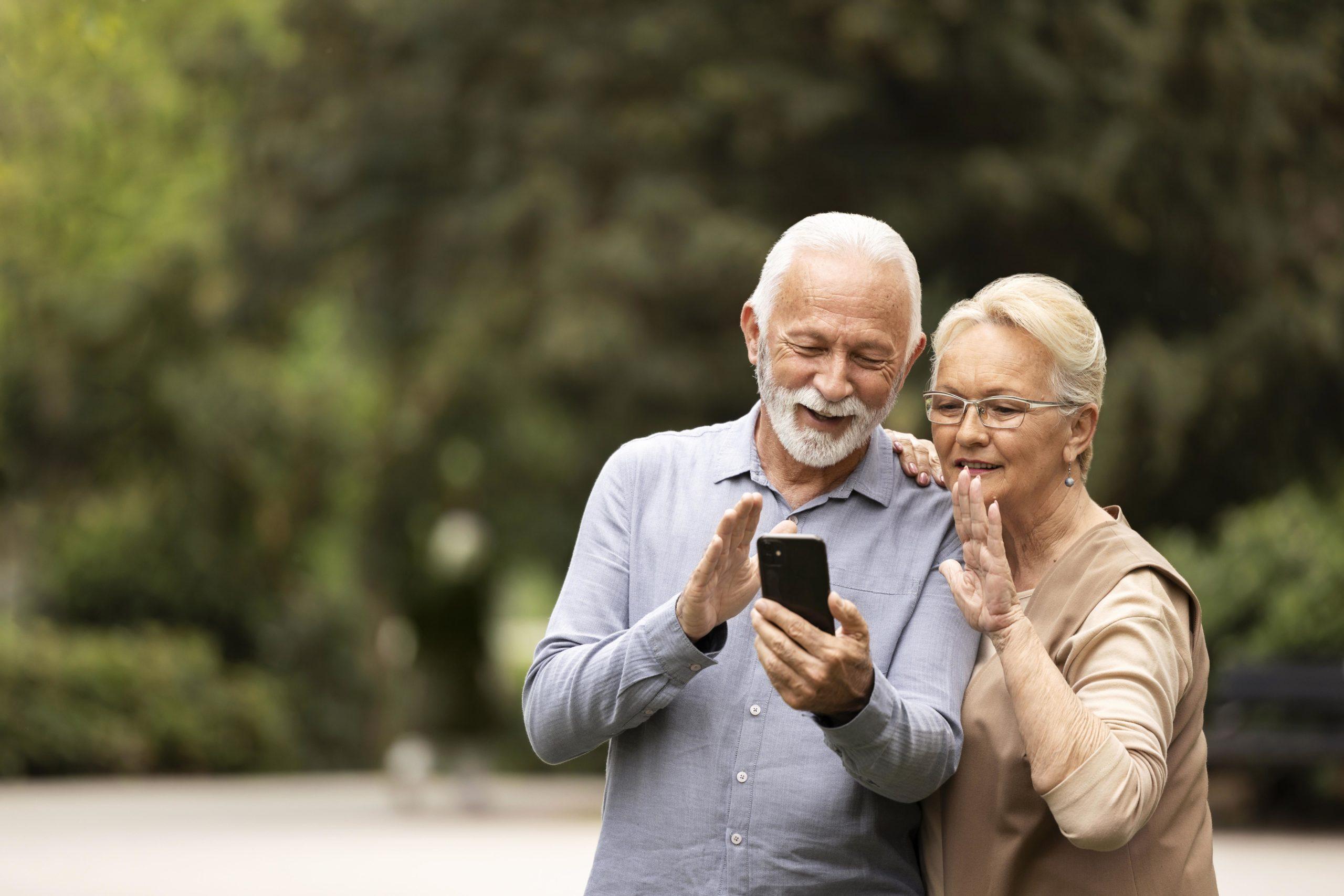 telefono-para-personas-mayores